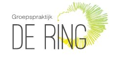 Kinesist De Ring